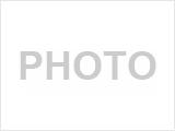 Фото  1 ГАЗель3302 бортовая Удлинённая Грузоподъёмность-1,5 т(тент) Д/Ш/В- /4,2/2,09/2,35 Объём 21 м . куб. 52497